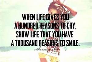 Quotes About Teen Girls. QuotesGram