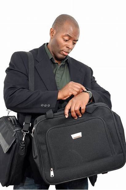Traveling Travel Business While Organization Keep Prepare