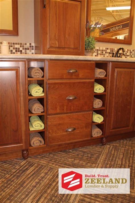 merillat bathroom medicine cabinets merillat bathroom vanity set traditional bathroom