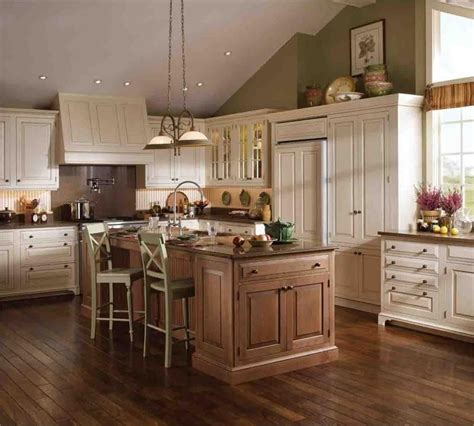 cape cod kitchen design ideas cape cod kitchen mix of woods here all about home 8058