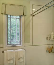 bathroom valances ideas lovely shower with stainles steel curtain rod decorating