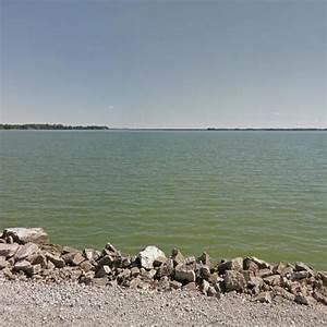 Google Maps Bremen : grand lake in new bremen oh google maps ~ Watch28wear.com Haus und Dekorationen