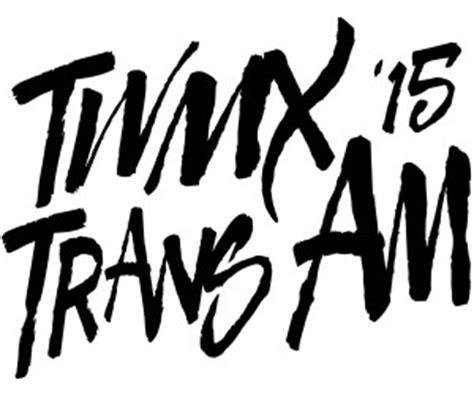 transworld motocross logo transam 2015 transworld motocross