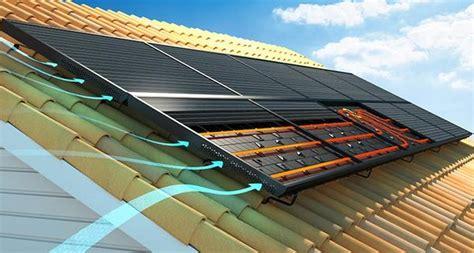 plf 2016 le solaire hybride priv 233 de cr 233 dit d imp 244 t greenunivers