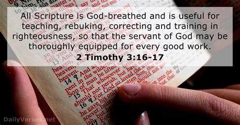 timothy   bible verse   day dailyversesnet
