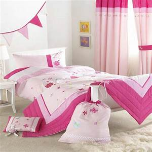 girls-white-bedroom-furniture-sets-bedspreads-with-pink