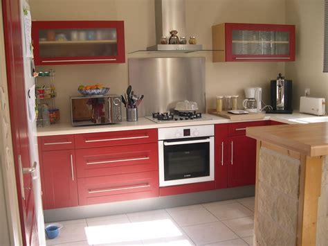 credence cuisine credence inox cuisine jpg 640 480 pixels cuisine