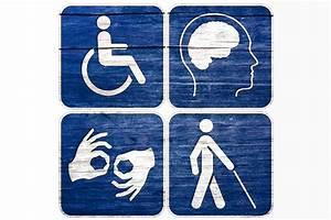 Reasonable Adjustments -avoiding Workplace Disability Discrimination