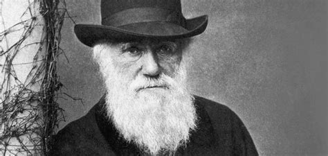 What Darwin Didn't Know  Science Smithsonian