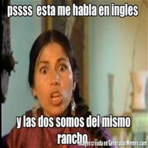 Alfonso Zayas Meme - los memes mas populares de siempre pagina 464 generador de memes