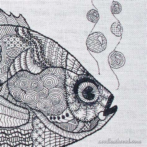 needlework terminology surface embroidery needlenthreadcom
