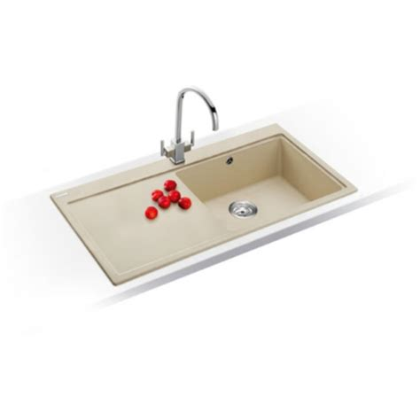 granite kitchen sink malaysia franke mythos mtg 611 fragranite sink baker and soars 3892