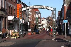 Markt De Kreis Kleve : zugang zur busmannstra e kevelaer mgrs 32ulc0918 geograph deutschland ~ Eleganceandgraceweddings.com Haus und Dekorationen