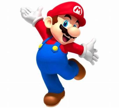 Mario Clipart March Mar10 Bros Mar Items