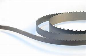 Choosing And Using Bandsaw Blades - The Tool Corner
