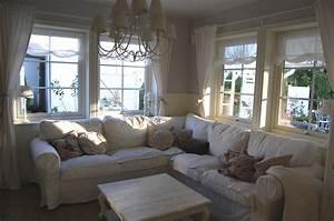 Gardinen Vorhänge Ideen : gardinen wohnzimmer ideen vorh nge m belideen ~ Sanjose-hotels-ca.com Haus und Dekorationen