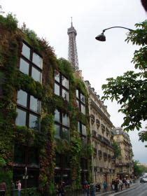 mur végétal stabilisé architecture jean paul davalan s bookmarks