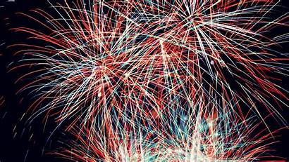 July 4th Wallpapers Fireworks Viewing Wallpapertag