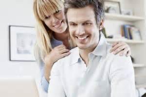 Was Kann Man Beim Hauskauf Steuerlich Absetzen : so kann man das arbeitszimmer steuerlich geltend machen ~ Lizthompson.info Haus und Dekorationen