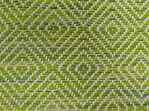 Teppich Laeufer Modern : sisalteppich gr n outdoor teppich polypropylen wetterfest ~ Michelbontemps.com Haus und Dekorationen