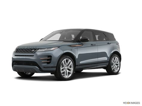 kelley blue book classic cars 2012 land rover range rover sport parental controls 2020 land rover range rover evoque p250 first edition new car prices kelley blue book