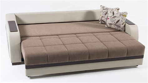 Sofa Bed Sofa Sleeper by Modern Sofa Bed Sleeper Sofa Bed Ideas Modern Sleeper