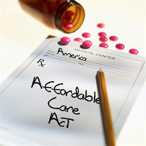 Is Obamacare Good Why Obamacare Is Good For America The Denver Post