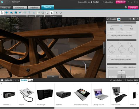 3 D Planer by Roomeon 3d Planer Win