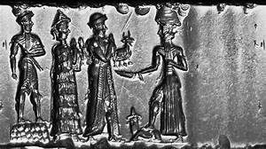 Babylonian Astronomy History (page 3) - Pics about space
