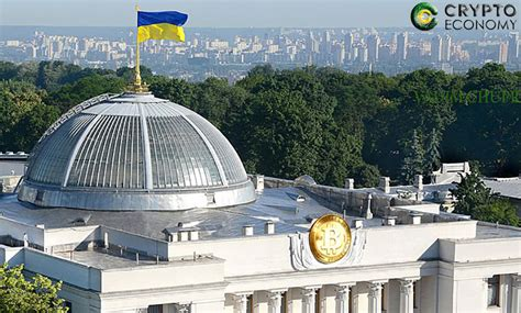 An automated buy/sell bitcoin serviced. Ukrainian officials declare ownership of 21,000 bitcoins - Crypto Economy