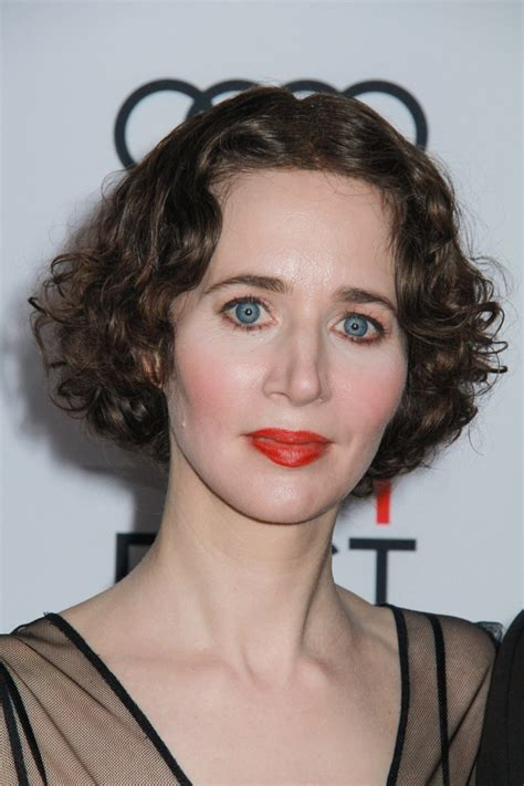 miranda july ethnicity  celebs  nationality