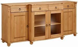Sideboard 90 Cm Hoch : sideboard 100 cm breit sideboard 90 cm breit hereford rustic oak sideboard 90cm sideboard 200 ~ Bigdaddyawards.com Haus und Dekorationen