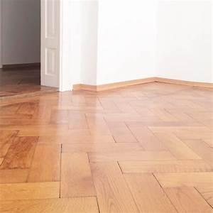 Boden Für Wohnung : erste details von unserer neuen wohnung josie loves ~ Sanjose-hotels-ca.com Haus und Dekorationen