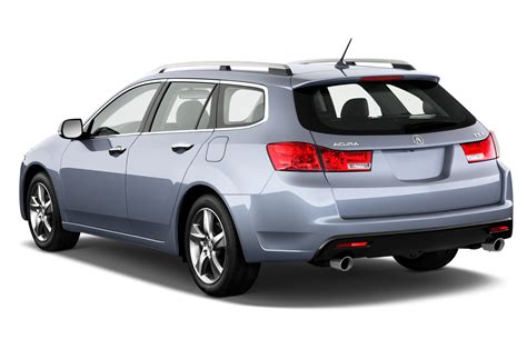 acura tsx 2012 acura tsx reviews and rating motor trend