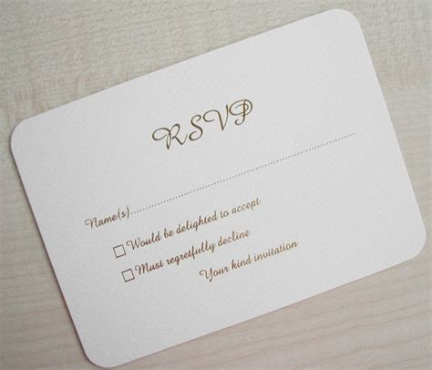 what does rsvp what does rsvp mean definition of rsvp by weddings for a living