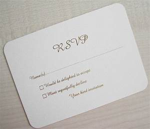 sumaiyya39s blog com shows a pretty rsvp card that has With wedding invitation rsvp number of guests