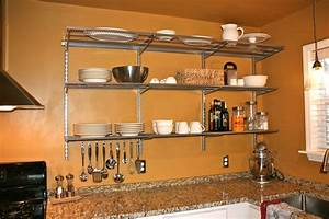 Best, Ideas, About, Wire, Wall, Racks, -, Theydesign, Net