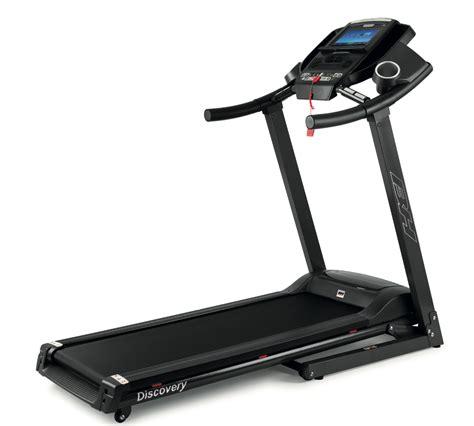 bh fitness tapis de course bh fitness discovery tft tapis de course avec tv 201 cran tactile et r 233 alit 233 virtuelle