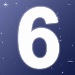 Numerologie Wohnort Berechnen : numerologie das verr t ihr name ber sie wenn sie die lebenzahl 6 ~ Themetempest.com Abrechnung