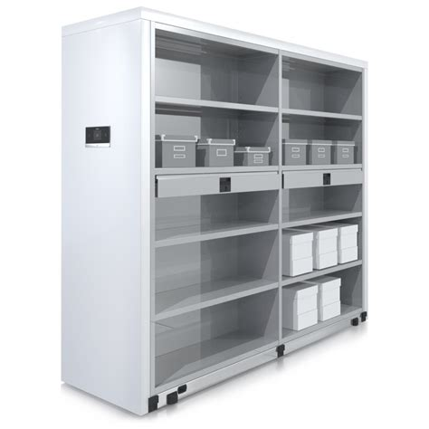 armoire de bureau armoires de bureau mobiles bruynzeel storage systems