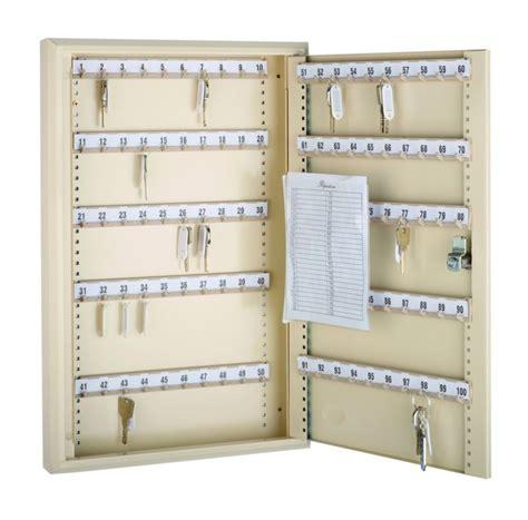 armoire 224 cl 233 s grande capacit 233