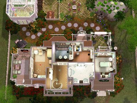 6 bedroom house floor plans pg 5 island castle wip storybook page 4