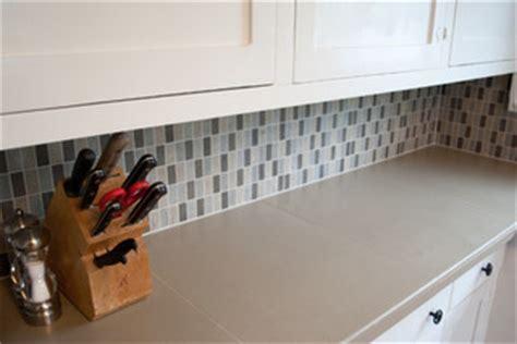 large porcelain tile kitchen countertops countertops tile lines 8902