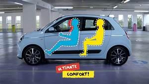 Entretien Twingo 2 : twingo petite voiture citadine renault fr ~ Gottalentnigeria.com Avis de Voitures