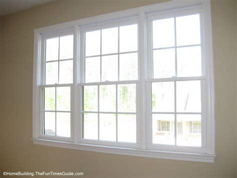 complete home remodeling  construction    vinyl replacement windows contractors