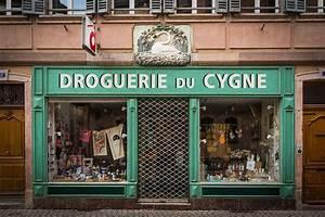La Droguerie Paris : droguerie wikip dia ~ Preciouscoupons.com Idées de Décoration