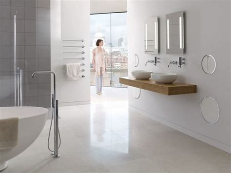 hastings tile bath unveils new bath collections at icff