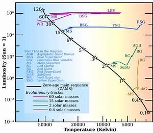 File Stellar Evolutionary Tracks-en Svg