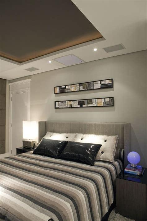 pin  tk  interior design  beth choueri master
