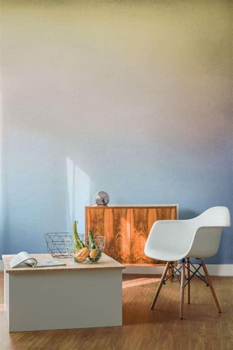 ideas wallpaper living room pinterest dining